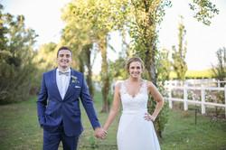 Cape-Town-Wedding-Photographers-Zandri-Du-Preez-Photography-8941.jpg