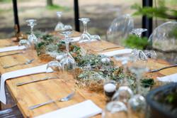 Cape-Town-Wedding-Photographers-Zandri-Du-Preez-Photography--18