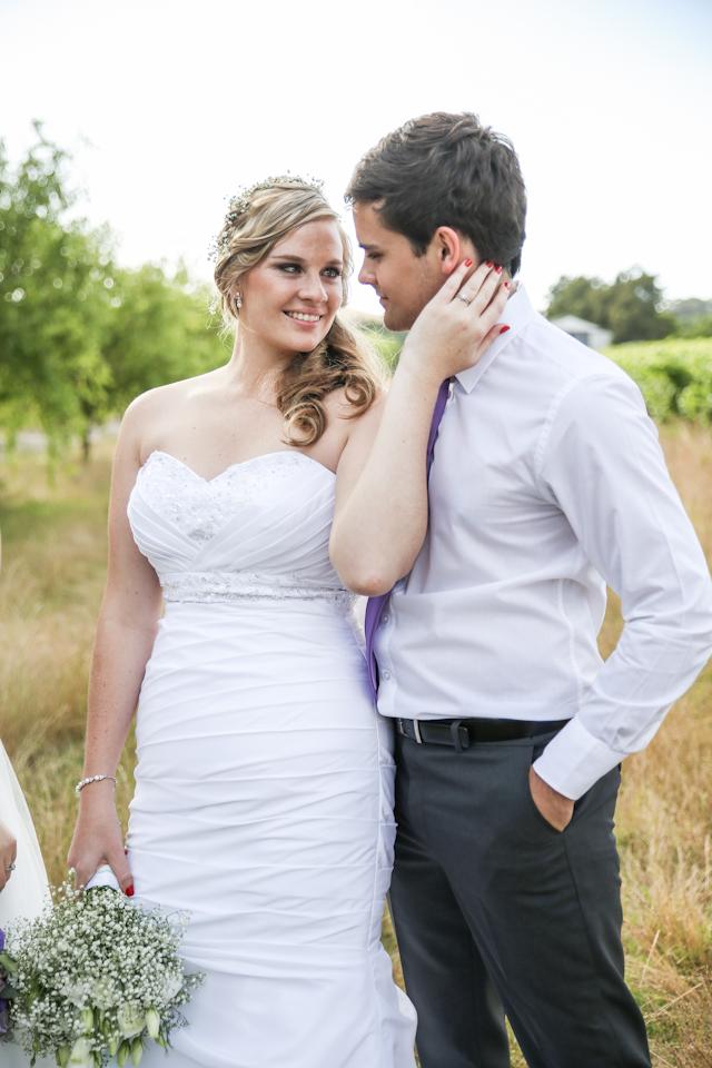cape-town-wedding-photographers-zandri-du-preez-photography-5366.jpg