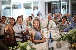 Cape Town Wedding Photographers Zandri du Preez Photography N&C (621).jpg