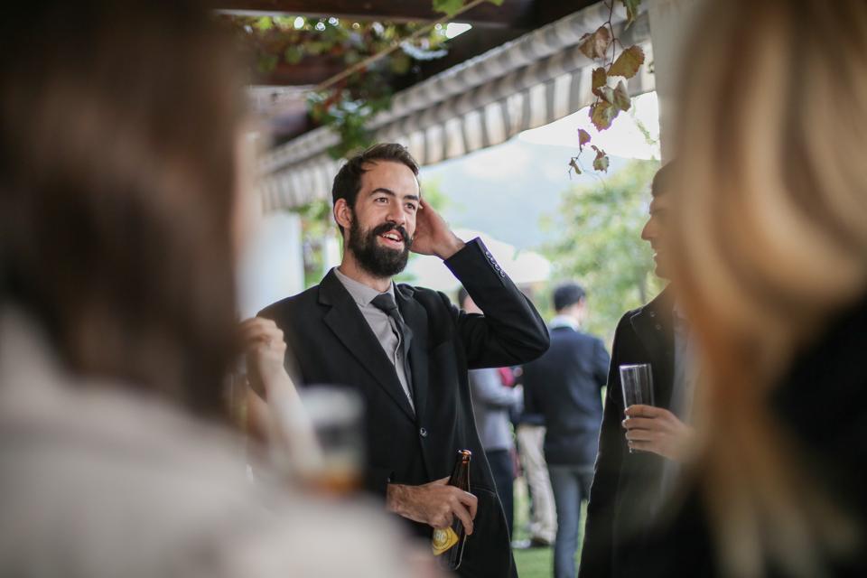 Cape-Town-Wedding-Photographers-Zandri-Du-Preez-Photography-5152.jpg