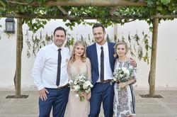 Cape-Town-Wedding-Photographers-Zandri-Du-Preez-Photography- 1001 (662).jpg