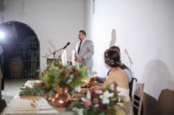 Cape-Town-Wedding-Photographers-Zandri-Du-Preez-Photography-3089.jpg
