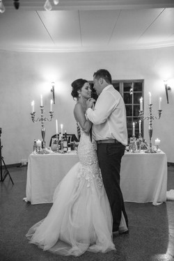 Cape-Town-Wedding-Photographers-Zandri-Du-Preez-Photography--713