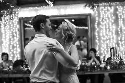 Cape-Town-Wedding-Photographers-Zandri-Du-Preez-Photography--845