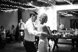 Cape-Town-Wedding-Photographers-Zandri-Du-Preez-Photography--839