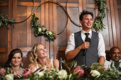 Cape-Town-Wedding-Photographers-Zandri-Du-Preez-Photography--5-3
