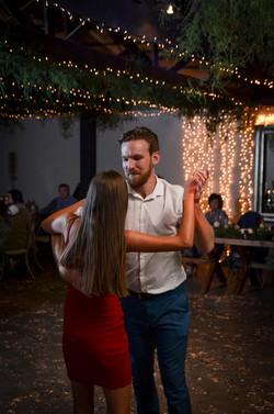 Cape-Town-Wedding-Photographers-Zandri-Du-Preez-Photography--939