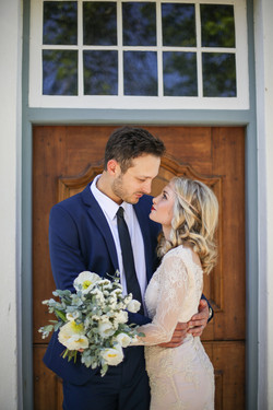 Cape-Town-Wedding-Photographers-Zandri-Du-Preez-Photography- 1001 (206).jpg