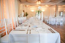 cape-town-wedding-photographers-zandri-du-preez-photography-0315.jpg