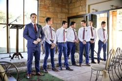 Cape-Town-Wedding-Photographers-Zandri-Du-Preez-Photography--292
