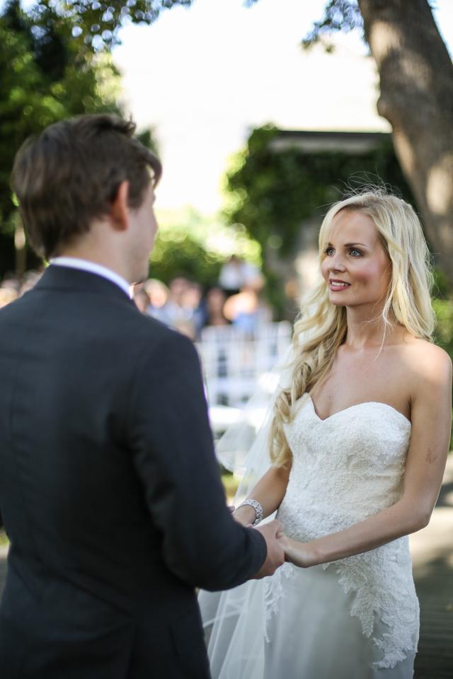 L & D  wedding (1290).jpg