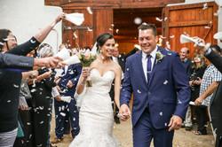 Cape-Town-Wedding-Photographers-Zandri-Du-Preez-Photography--299