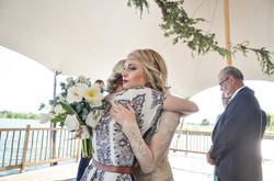 Cape-Town-Wedding-Photographers-Zandri-Du-Preez-Photography- 1001 (422).jpg