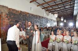 Cape-Town-Wedding-Photographers-Zandri-Du-Preez-Photography-289.jpg