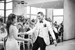 Cape-Town-Wedding-Photographers-Zandri-Du-Preez-Photography--846
