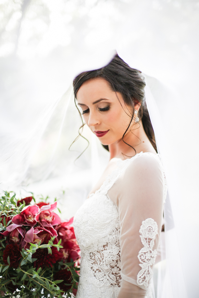 Cape-Town-Wedding-Photographers-Zandri-Du-Preez-Photography--73.jpg