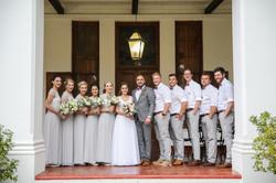 Cape-Town-Wedding-Photographers-Zandri-Du-Preez-Photography-383.jpg