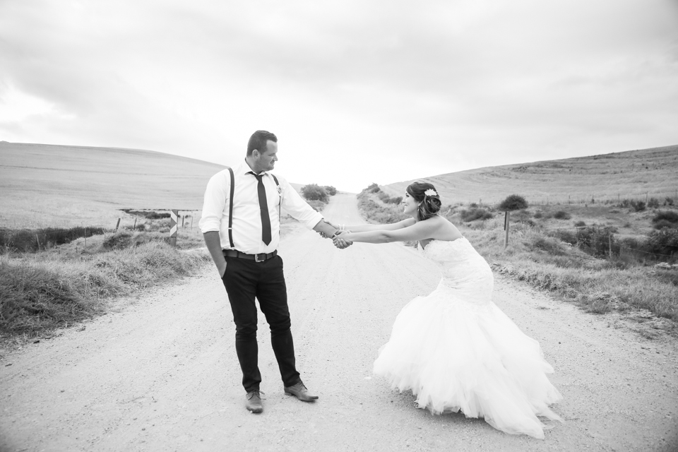 cape-town-wedding-photographers-zandri-du-preez-photography-6028.jpg