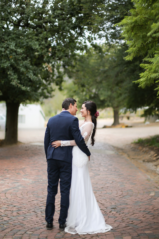 Cape-Town-Wedding-Photographers-Zandri-Du-Preez-Photography--59.jpg