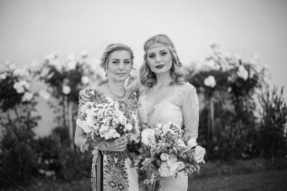 Cape-Town-Wedding-Photographers-Zandri-Du-Preez-Photography- 1001 (312).jpg