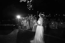 beautiful-cape-town-wedding-photographers-zandri-du-preez-photography--613.jpg