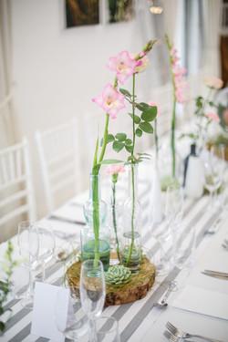 Cape-Town-Wedding-Photographers-Zandri-Du-Preez-Photography-4290.jpg