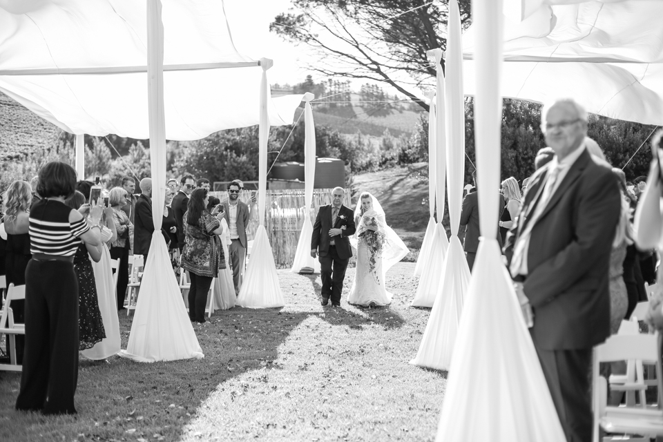 Cape-Town-Wedding-Photographers-Zandri-Du-Preez-Photography--311