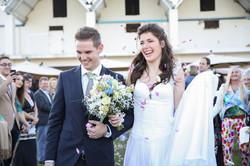 cape-town-wedding-photographers-zandri-du-preez-photography-0398.jpg