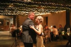 Cape-Town-Wedding-Photographers-Zandri-Du-Preez-Photography--914