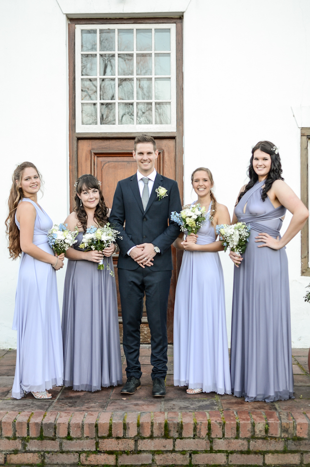 cape-town-wedding-photographers-zandri-du-preez-photography--37.jpg
