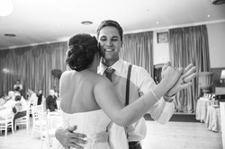 cape-town-wedding-photographers-zandri-du-preez-photography-5630.jpg