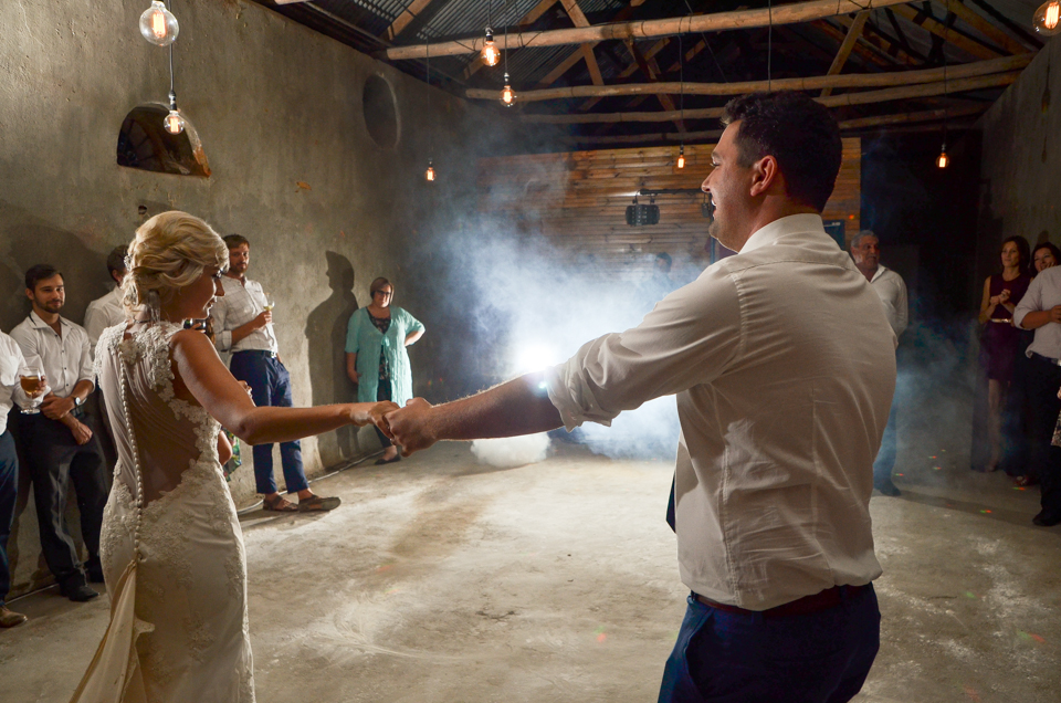 Wedding photographer Cpae Town - Zandri du Preez Photography (782)