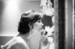 Cape Town Wedding Photographers Zandri du Preez Photography N&C (99).jpg