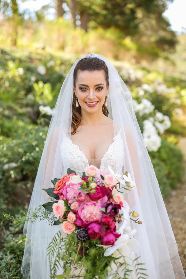 Cape-Town-Wedding-Photographers-Zandri-Du-Preez-Photography--277