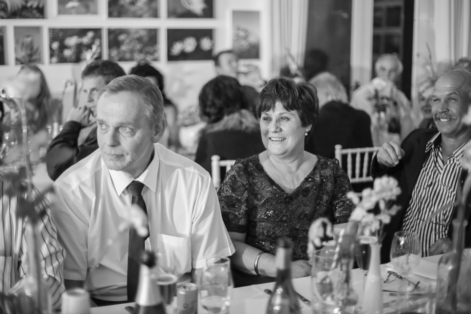 Cape-Town-Wedding-Photographers-Zandri-Du-Preez-Photography-5205.jpg