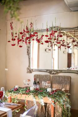 Cape-Town-Wedding-Photographers-Zandri-Du-Preez-Photography--31.jpg