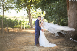 Wedding photographer Cpae Town - Zandri du Preez Photography (566)