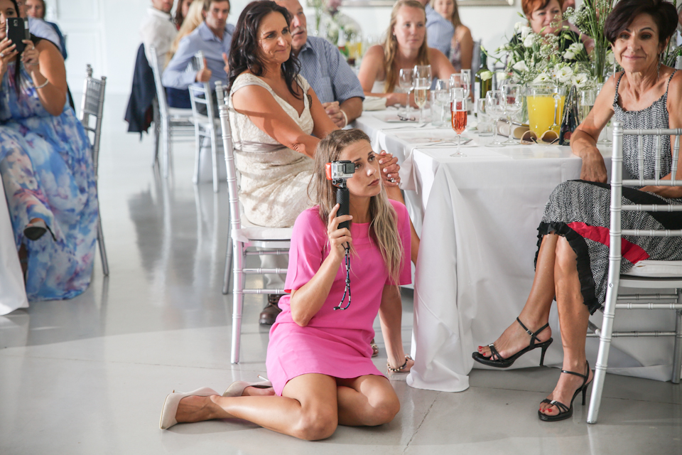 cape-town-wedding-photographers-zandri-du-preez-photography-9020.jpg