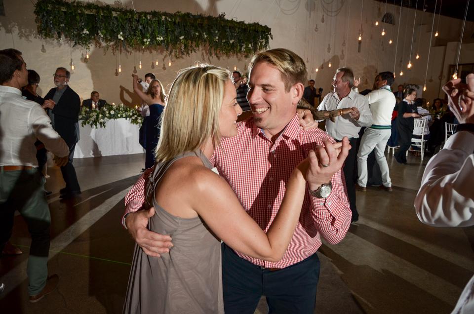 Cape-Town-Wedding-Photographers-Zandri-Du-Preez-Photography-785.jpg