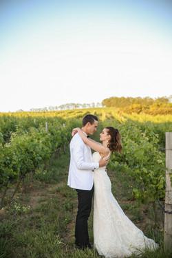 Cape-Town-Wedding-Photographers-Zandri-Du-Preez-Photography--645