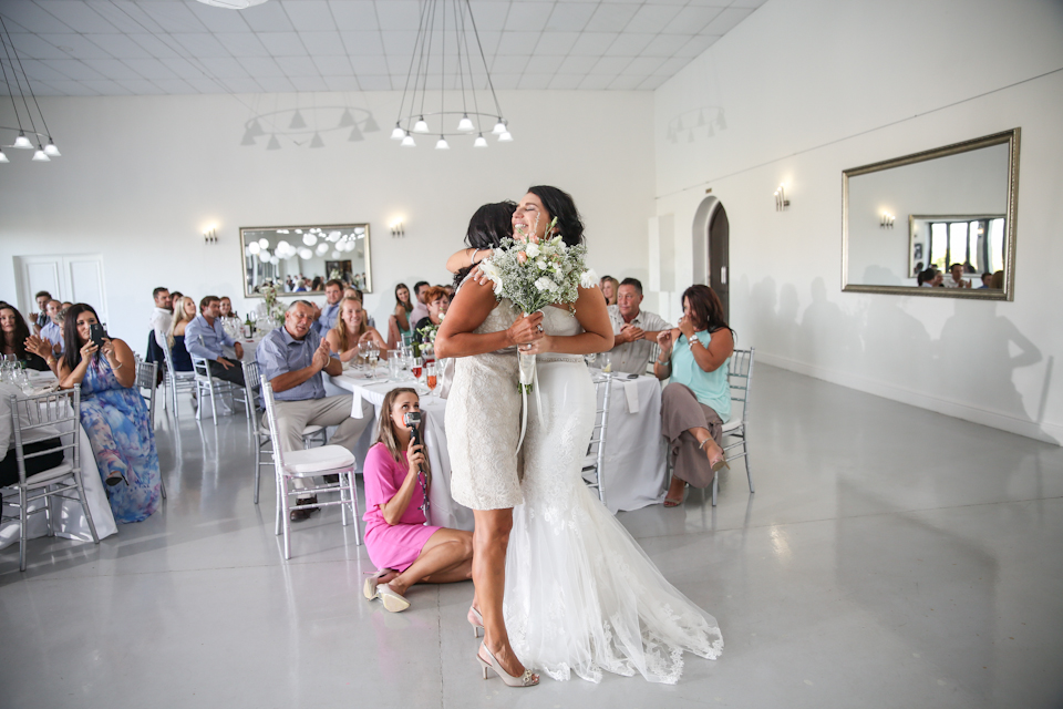 cape-town-wedding-photographers-zandri-du-preez-photography-9039.jpg