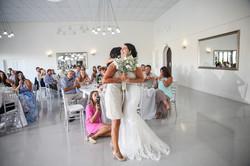 cape-town-wedding-photographers-zandri-du-preez-photography-9039.jpg
