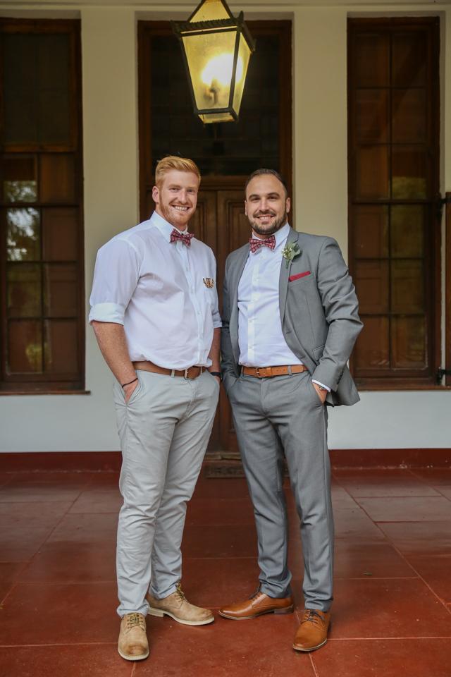 Cape-Town-Wedding-Photographers-Zandri-Du-Preez-Photography-409.jpg