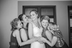 Cape-Town-Wedding-Photographers-Zandri-Du-Preez-Photography-8602.jpg