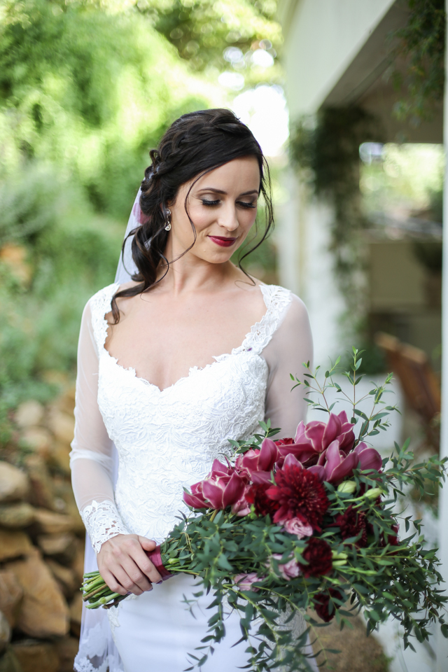 Cape-Town-Wedding-Photographers-Zandri-Du-Preez-Photography--75.jpg