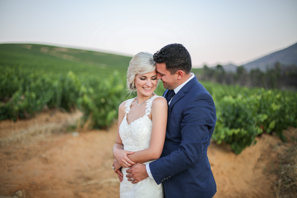 Wedding photographer Cpae Town - Zandri du Preez Photography (762)
