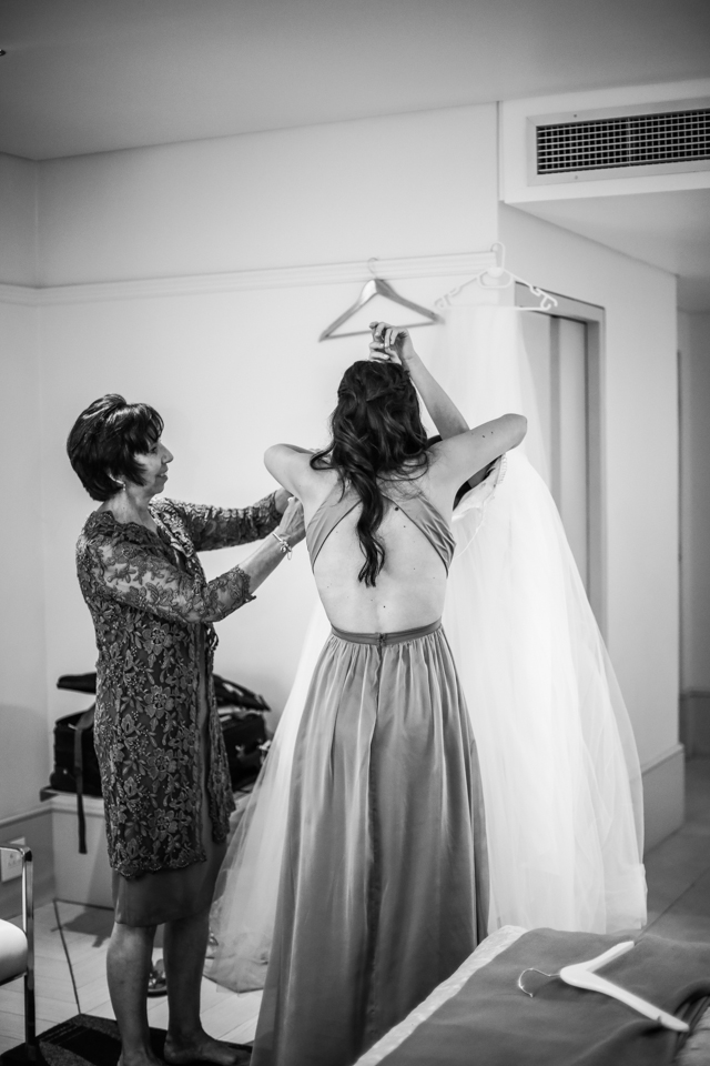 Cape Town Wedding Photographers Zandri du Preez Photography N&C (61).jpg