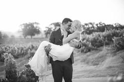 Wedding photographer Cpae Town - Zandri du Preez Photography (700)