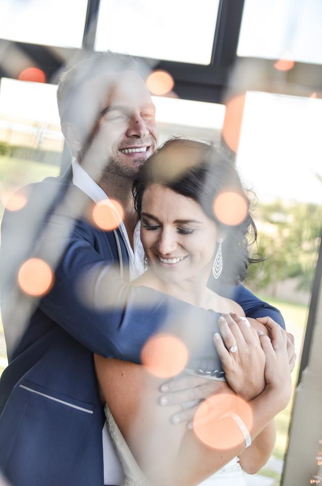 (Kronenburg Estate Wedding Venue Paarl)